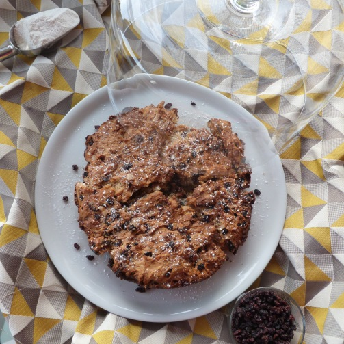 brioche-falmande-aux-raisins-secs-1